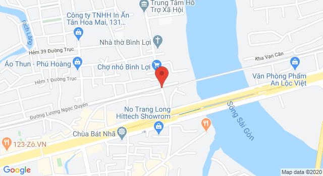 Cửa Chống Muỗi, Cửa Ngăn Côn Trùng Việt Nhật